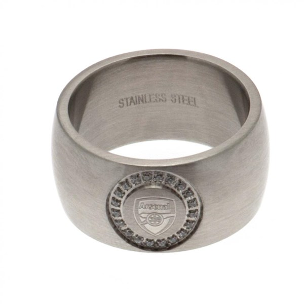 Anillo Arsenal - Medium