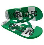 Chanclas Celtic 113667