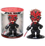 Star Wars Funko Force Cabezón Darth Maul 15 cm