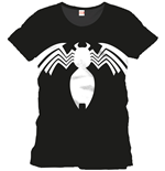 Camiseta Spiderman 113849