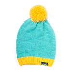 South Park Gorro Cartman