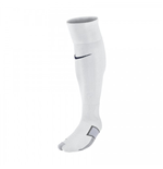 Calcetines Francia 2014-15 Nike Away