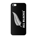 Funda iPhone All Blacks 114263