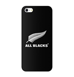 Funda iPhone All Blacks 114264