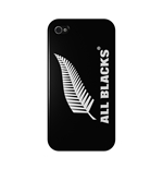 Funda iPhone All Blacks 114265
