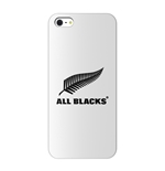 Funda iPhone 5 All Blacks