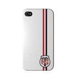 Funda iPhone Stade Toulousain 114273