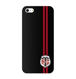 Funda iPhone Stade Toulousain 114274