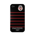 Funda iPhone Stade Toulousain 114276