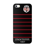 Funda iPhone Stade Toulousain 114277