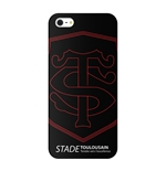 Funda iPhone Stade Toulousain 114278