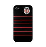 Funda iPhone Stade Toulousain 114279