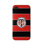Funda iPhone Stade Toulousain 114280