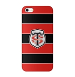 Funda iPhone Stade Toulousain 114281