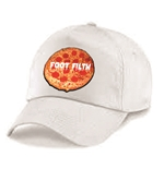Gorra Foot Filth 114333