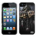 Funda iPhone Rockstyle 114688
