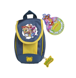 Bolso Moshi Monsters 114948