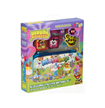 Accesorios PC Moshi Monsters 114950