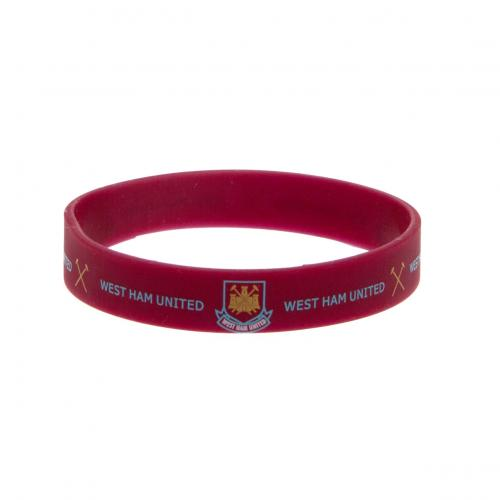 Pulsera West Ham United