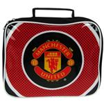 Bolso Manchester United FC 115221