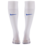 Calcetines Grecia 2014-15 Nike Home