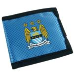 Cartera Manchester City FC 115307