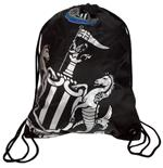 Bolso Newcastle United 115422