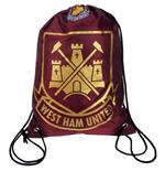 Bolso West Ham United 115423