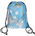 Bolso Manchester City FC 115428