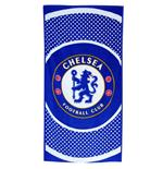 Toalla de Playa Chelsea F.C. BE