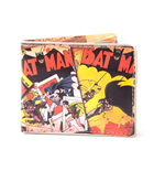Cartera Batman 115542