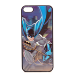 Funda iPhone Batman 115548