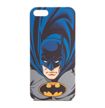 Funda iPhone Batman 115550