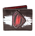 Cartera Superman 115558