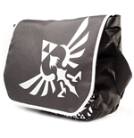 Bolso The Legend of Zelda