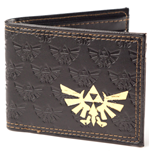 Cartera The Legend of Zelda 115580