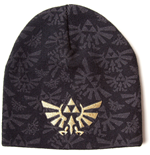 Gorro Legend of Zelda 115814