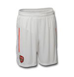 Shorts Arsenal 2014-2015 Home