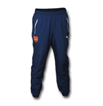 Pantalón chándal Arsenal 2014-2015 Puma Leisure