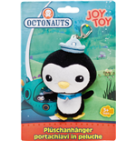 Juguete The Octonauts 116470