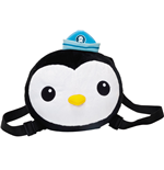 Juguete The Octonauts 116473