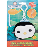 Juguete The Octonauts 116476