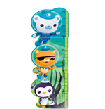 Juguete The Octonauts 116485