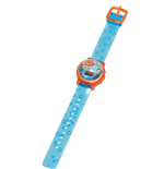 Relojes de pulsera The Octonauts 116488