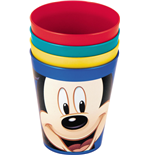 Juguete Mickey Mouse 116537