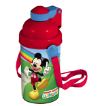 Juguete Mickey Mouse 116538