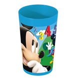 Juguete Mickey Mouse 116539