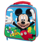 Juguete Mickey Mouse 116541