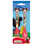Juguete Mickey Mouse 116542