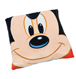 Cojin Mickey Mouse 116547